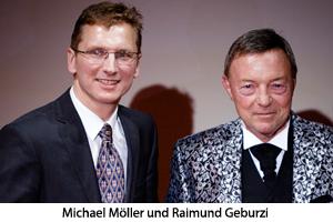 gewinner_marketing_2010