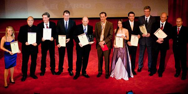 nominiert_2010_rfh