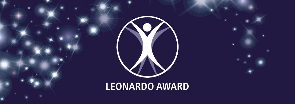 Leonardo-Award_Slider_960x340px-1