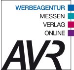 AVR_Messe_RGB_72dpi_8x7,7cm_new