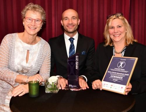 Preisträger 2018: My Way – MEDI-Center Mittelrhein