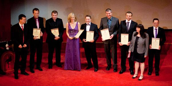 nominiert_2010_ot